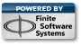 Finite Software Systems Ltd.